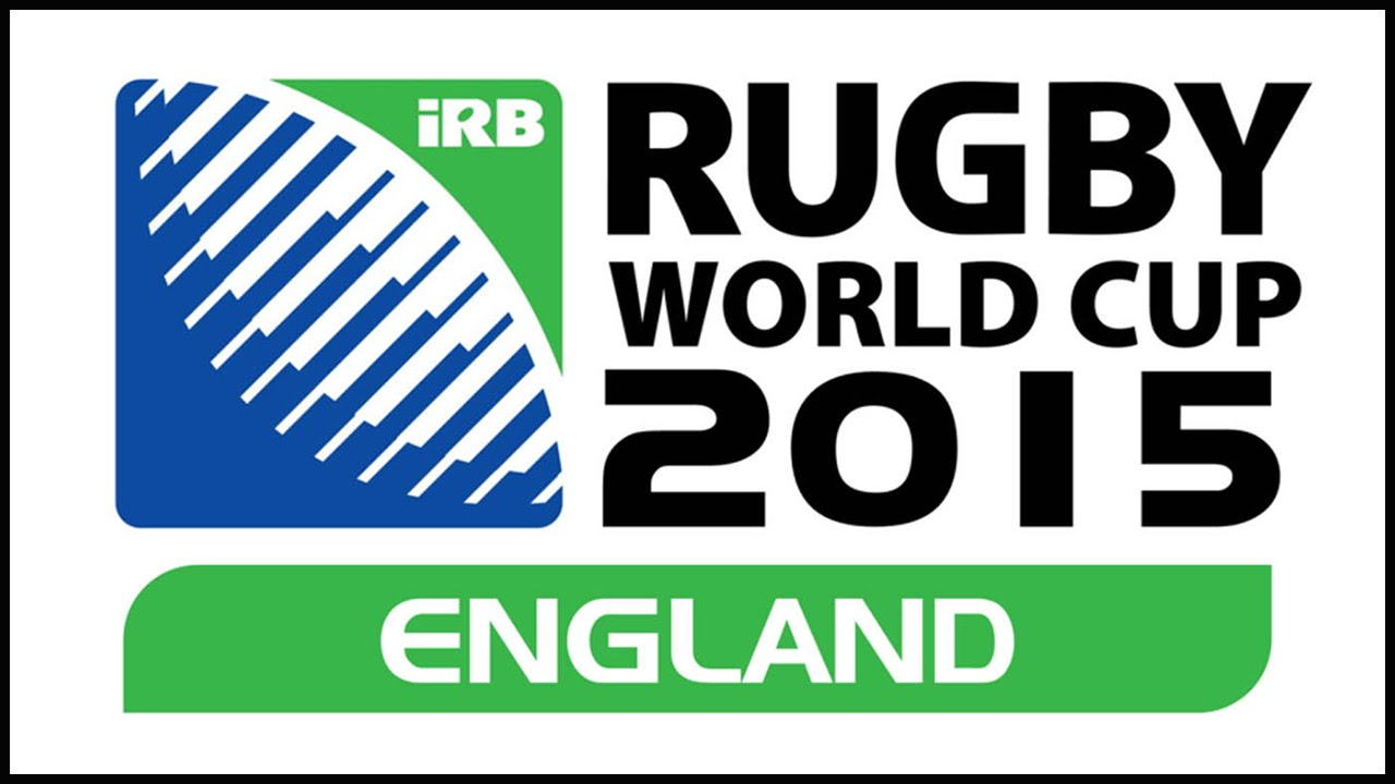 Rugby World Cup 2016 Theme Song In Union Full Version You