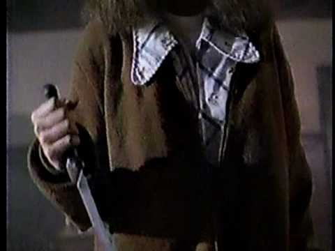 April Fool's Day 1986 TV trailer