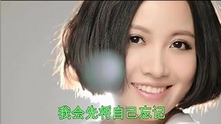 20161104 刘家昌开口 姚贝娜青歌赛满分内幕曝光