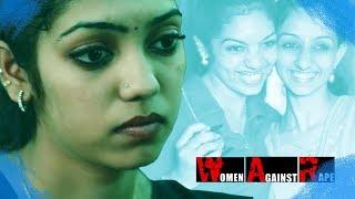 English Short Film | WAR | English Dubbed Short Movie | Women Action Movie In English