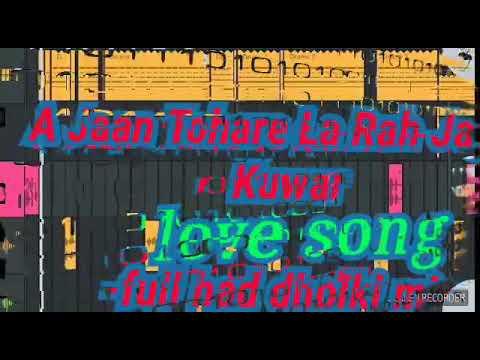 A Jaan Tohare La Rah Jayem Kuwar- (FreshMusic.IN).mp3
