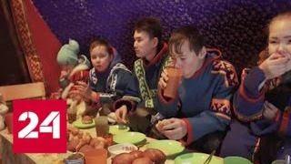 Сердечная достаточность. Документальный фильм Алексея Михалева - Россия 24