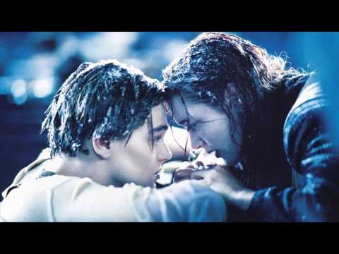 Titanic - Jack's Death Music