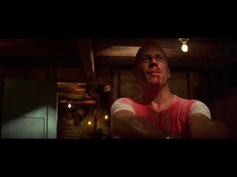 Pulp Fiction (1994) PARTE 23 Español Latino