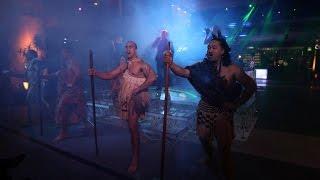 The Calling by LYRICA New Zealand Pop Opera - youtube