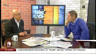Haber Kritik 7 12 2017