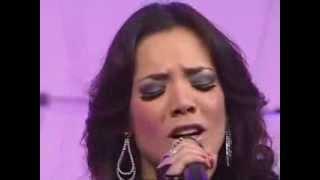 FATALIDAD ▶ LA TOQUILLA ▶ Música #ecuador