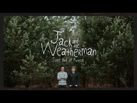 Jack and the Weatherman - Rock Bottom