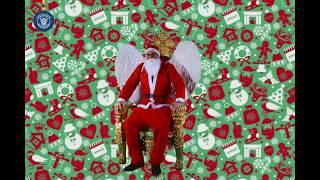Buon Natale 2018 da tutto lo staff Baia Holiday
