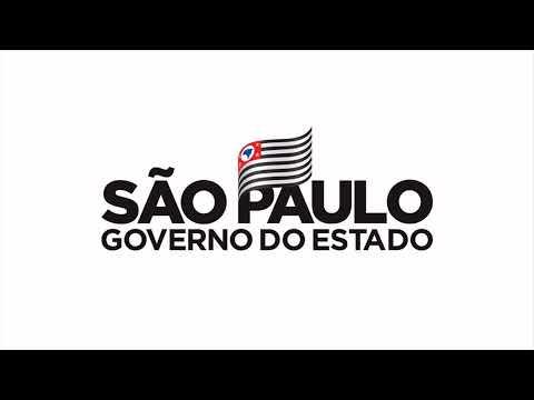 Coletiva de Imprensa: Anúncios do Governo 05-05-2021