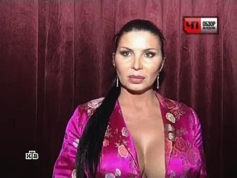 Эротическое и секс видео с Наташей Королевой. Бесплатно и