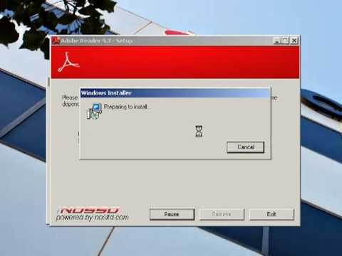 How to Create a Digital Signature in Adobe Acrobat Reader