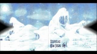 RUPHUS -- New Born Day -- 1973.wmv