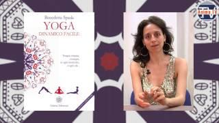 Libro: Yoga Dinamico Facile - Benedetta Spada