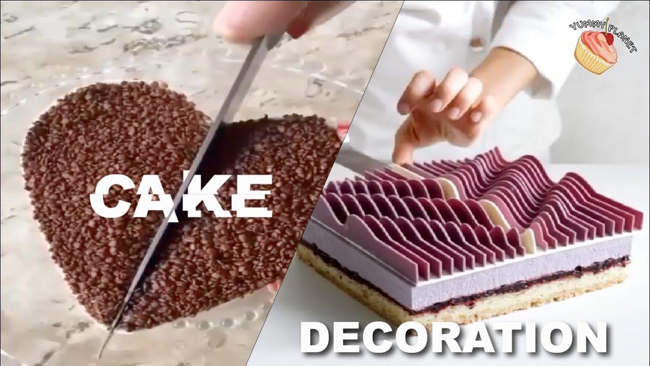 Elegant bow cupcakes | tutorials and designs | pinterest | bow.
