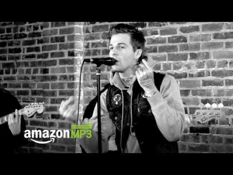 The Neighbourhood | Amazon MP3
