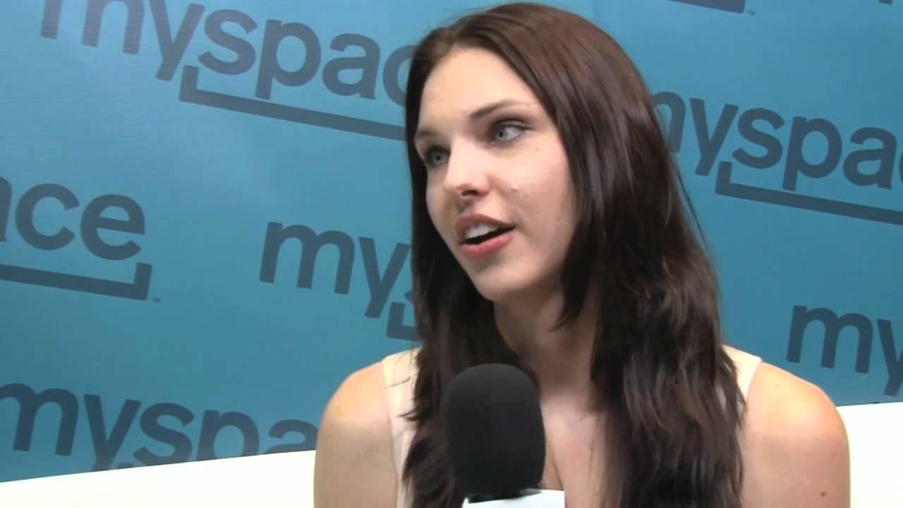 Asha K Interviews Antms Kimberly Leemans