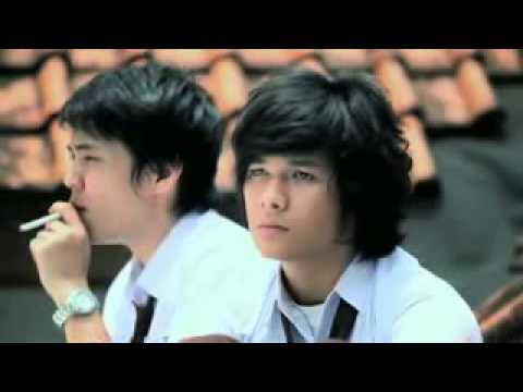 film gay indonesia terbaru