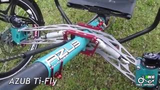 SPEZI 2016 Azub Ti Fly