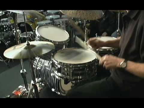 JIM PAYNE-youtube clip 3-H.264 800Kbps.mov