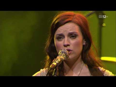 Amy Macdonald - Montreux 2012 HD