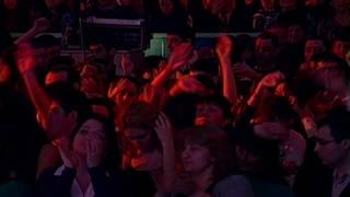 Tata Simonyan   Verjin zang // Concert in Moscow // ©