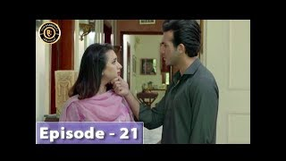 Download lagu Zard Zamano Ka Sawera Episode 21 Top Pakistani Drama MP3