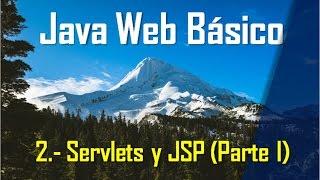 Video Curso Java Web Básico. 2.- Servlets y JSP (Parte I). download MP3, 3GP, MP4, WEBM, AVI, FLV Agustus 2018