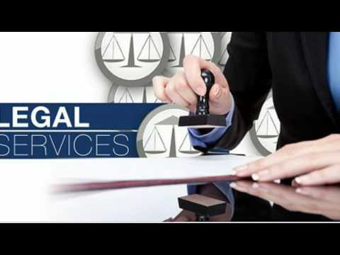 Legal Services Valencia Property Services