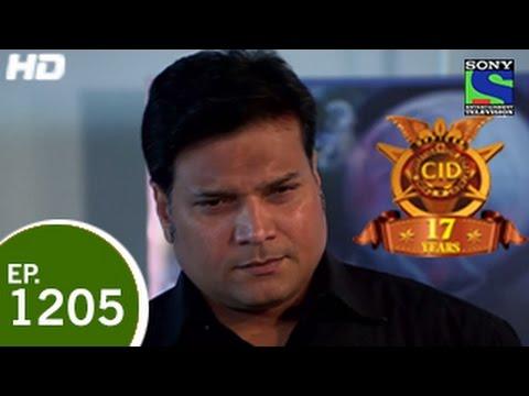 Apnicommunity sony tv cid serial