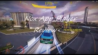 Nox App Player Review - Best Android Emulator to run Android Apps & Games on PC Windows 10 / 7