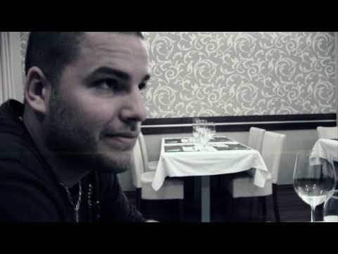 kontrafakt-bozk-na-rozlucku-feat-marcel-palonder-donfantastickypess