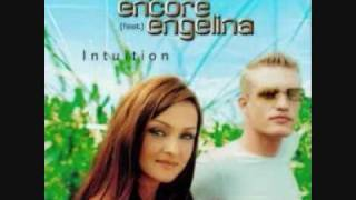 DJ Encore feat. Engelina - Intuition