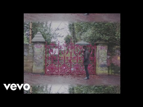 Circa Waves - Love's Run Out