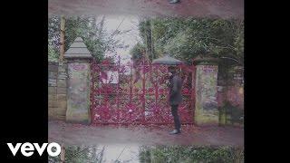Circa Waves - Love's Run Out