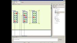 Vidoje v diagram editor in qt using bgl and graphviz youtubevideos mrescen pin diagram qt qgraphicsview ccuart Gallery