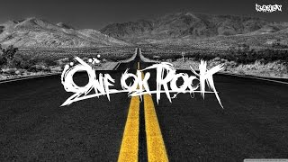 Video One Ok Rock Full Album |35XXXV| 2015 download MP3, 3GP, MP4, WEBM, AVI, FLV Desember 2017