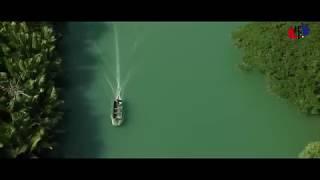 Beautiful Bohol Island 美哉薄荷島 - 【新飛菲律賓遊學】