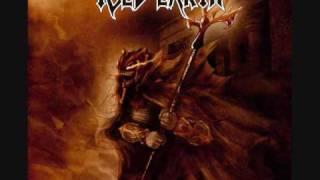 Iced Earth - Birth of The Wicked (Ripper Version)