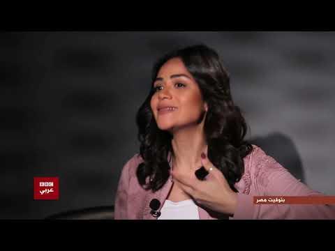 بتوقيت مصر : لقاء خاص مع الحكم الدولي السابق فهيم عمر للحديث عن أوضاع التحكيم في مصر  - نشر قبل 2 ساعة