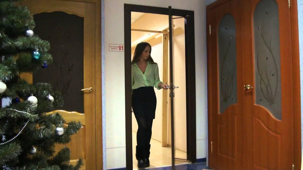 Межкомнатные двери софья можно купить или заказать у официальных дилеров и не переживать по поводу доставки, установки и консультационного.