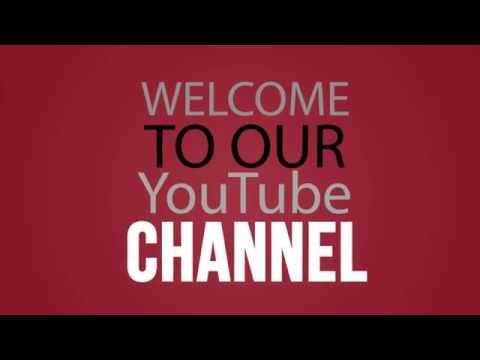 Welcome to Engineering News-Record's YouTube Page!