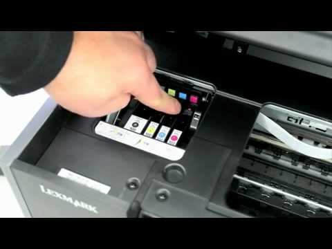 LEXMARK X5630 PRINTER DRIVER FOR WINDOWS 7