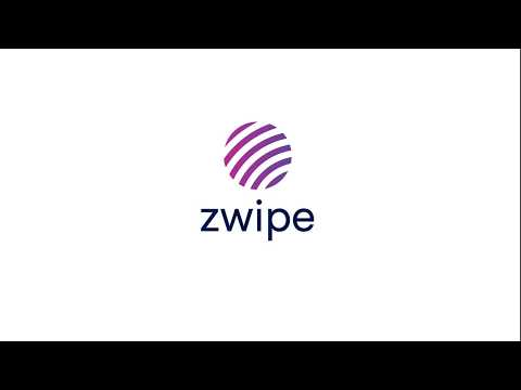 Technology behind Zwipe's Smart Card
