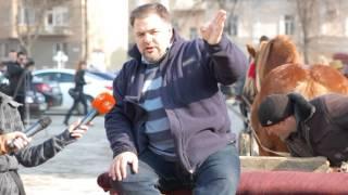 Дзвінок на МТС Висоцьк Волинська область(, 2012-12-06T07:28:50.000Z)