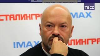 Самые успешные режиссеры России по версии Forbes