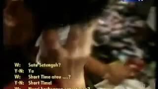 Video Prostitusi ABG Cilik Bisnis Hubungan Seksual Yang Menggiurkan  15 Juni 2013 download MP3, 3GP, MP4, WEBM, AVI, FLV November 2017