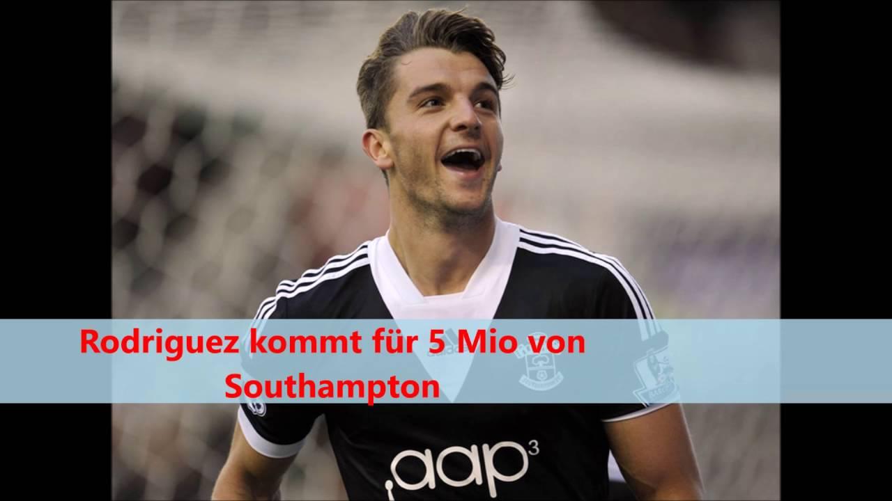Transfermarkt Schalke