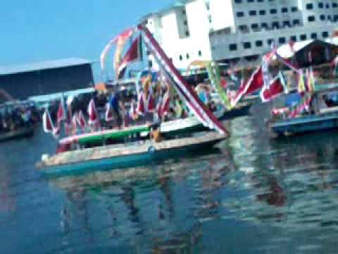 "Lepa"" regatta 2014"