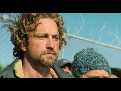 Chasing Mavericks - Jays Letter To Frosty
